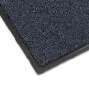 Floor Mats: A Factor in Restaurant Cleanliness