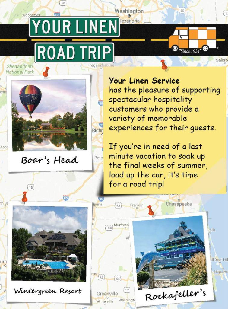 16-EXE-1605 Road Trip Social Media Seriesv3crop