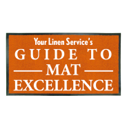 Guide To Mat Excellence
