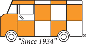 trucklogo1934-rgb