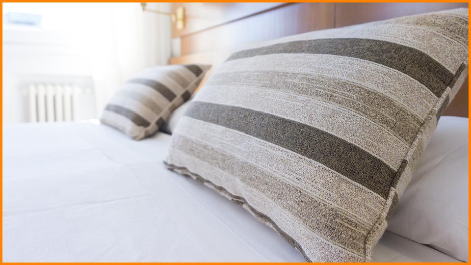 pillow-sm