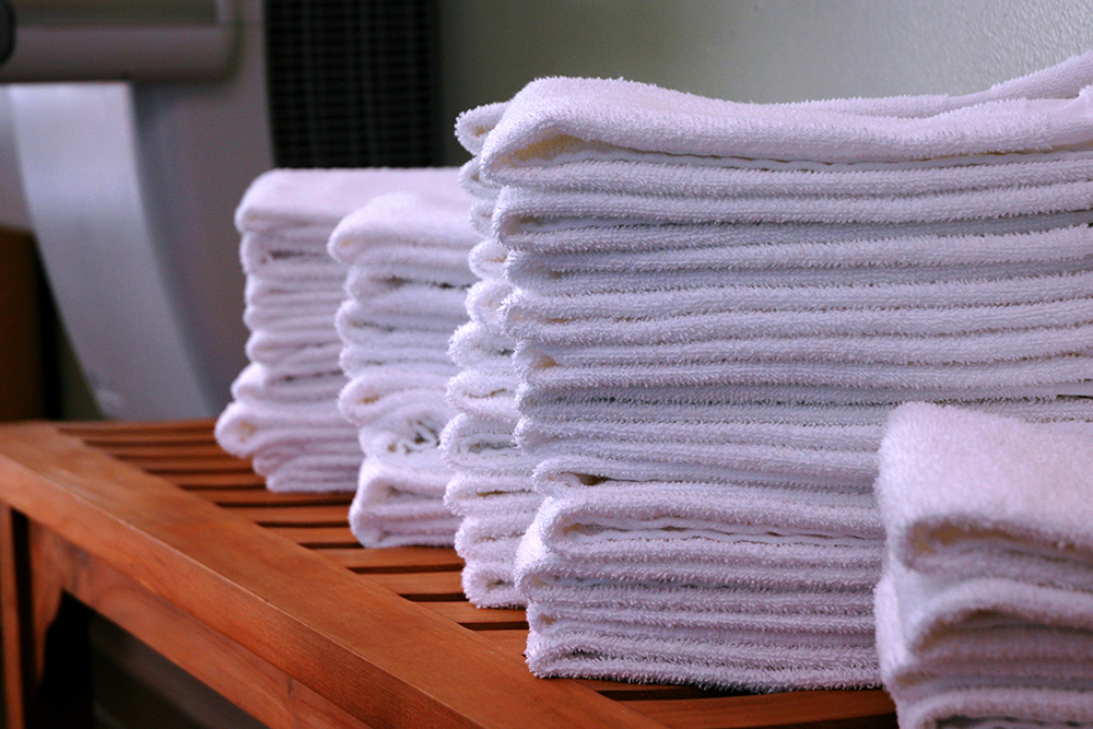 gym-towels-smaller
