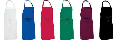 apron-colors