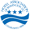Hotel Association of Washington D.C.