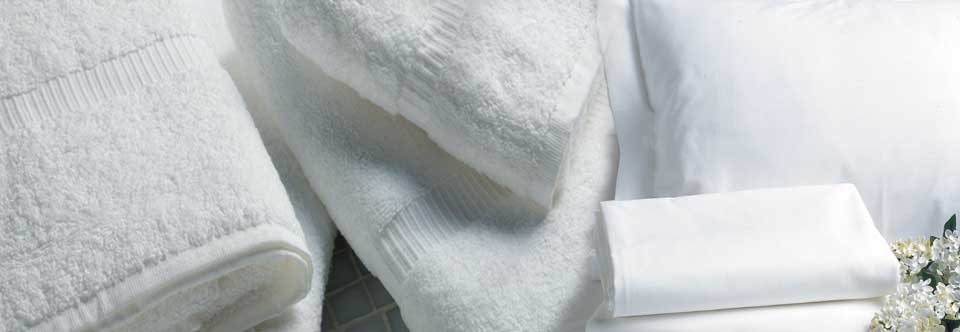 local linen mat and rental commercial laundry service
