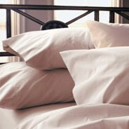 Housekeeping: The 5-Minute Bed