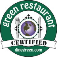 Clean Green and Green Restaurants Team Up