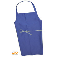 Aprons: More than Just a Stylish Accessory for Mom