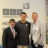 Ryan Kerrigan's Blitz for the Better Foundation Opens Richmond, VA Kerrigan's Korner