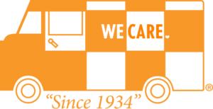 We Care.