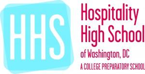 hospitality high school