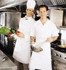 apron-chefs