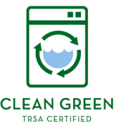 Linen, Uniform and Facility Services Customers Credited for Environmental Friendliness