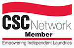 CSC Network - The National Alliance of Independent Laundries