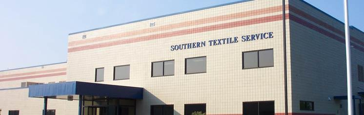 southern-textile-service