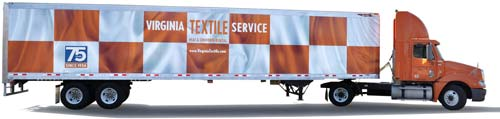 va-textile-truck